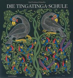 Die-TingaTingaSchule_web_L