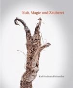 Kult,Magie-und-Zauberei_web_L