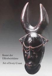 Kunst-der--Elfenbeinkueste_web_L