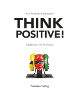 Think-Positive_web_L