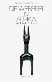 Weberei-in-Afrika_web_L